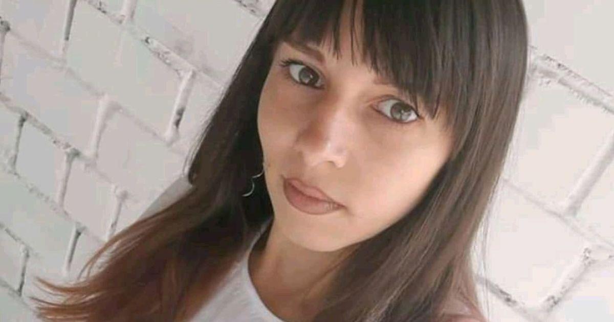 Во Львовской области нашли мертвой 28-летнюю женщину, которую искали три дня