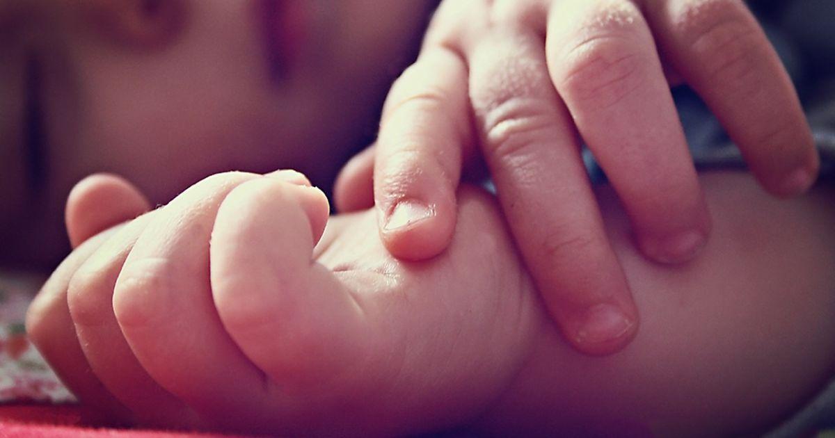 В однорічної дитини з Рівненської області підтвердили коронавірус