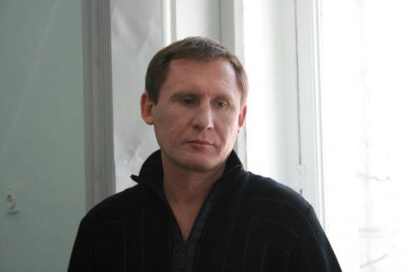 кушнарьов