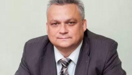 Під Києвом помер директор школи, у якій приховували правду про коронавірус