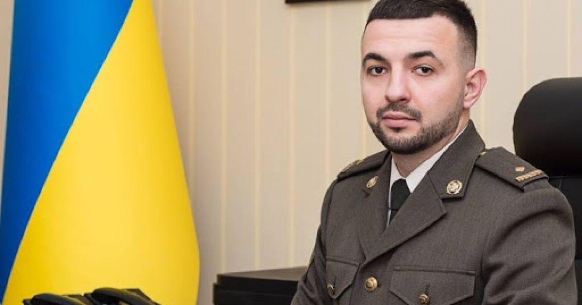 Петришин прокоментував скандал із пияцтвом та спростував своє звільнення з органів прокуратури