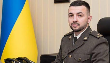 Скандал с тернопольским прокурором: Николая Петришина уволили из органов прокуратуры