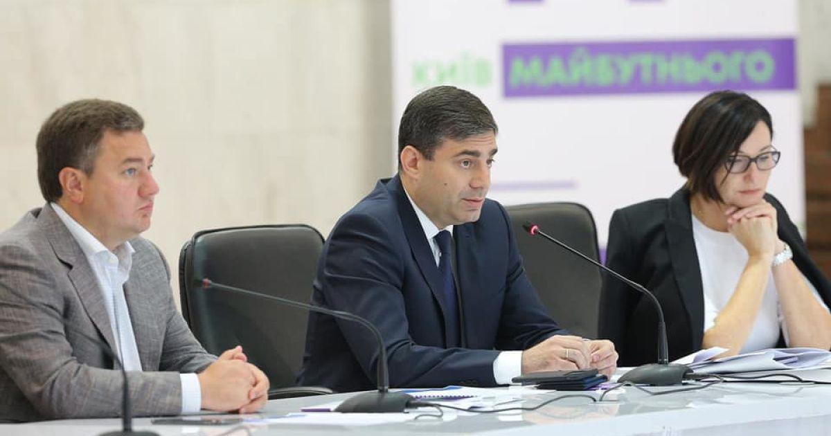 Депутаты решили реанимировать профессиональную техническое образование: что предусматривает новый законопроект