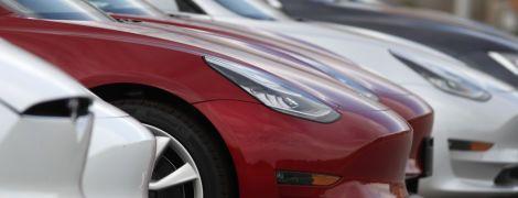 Tesla анонсировала появление популярной опции в электрокарах