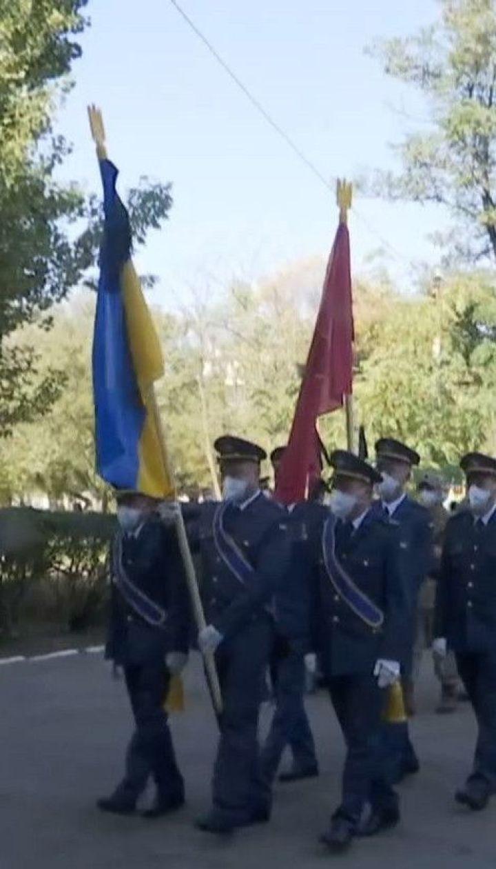 Проводить в последний путь: гробы повезли в 11 областей Украины, откуда погибшие в авиакатастрофе родом