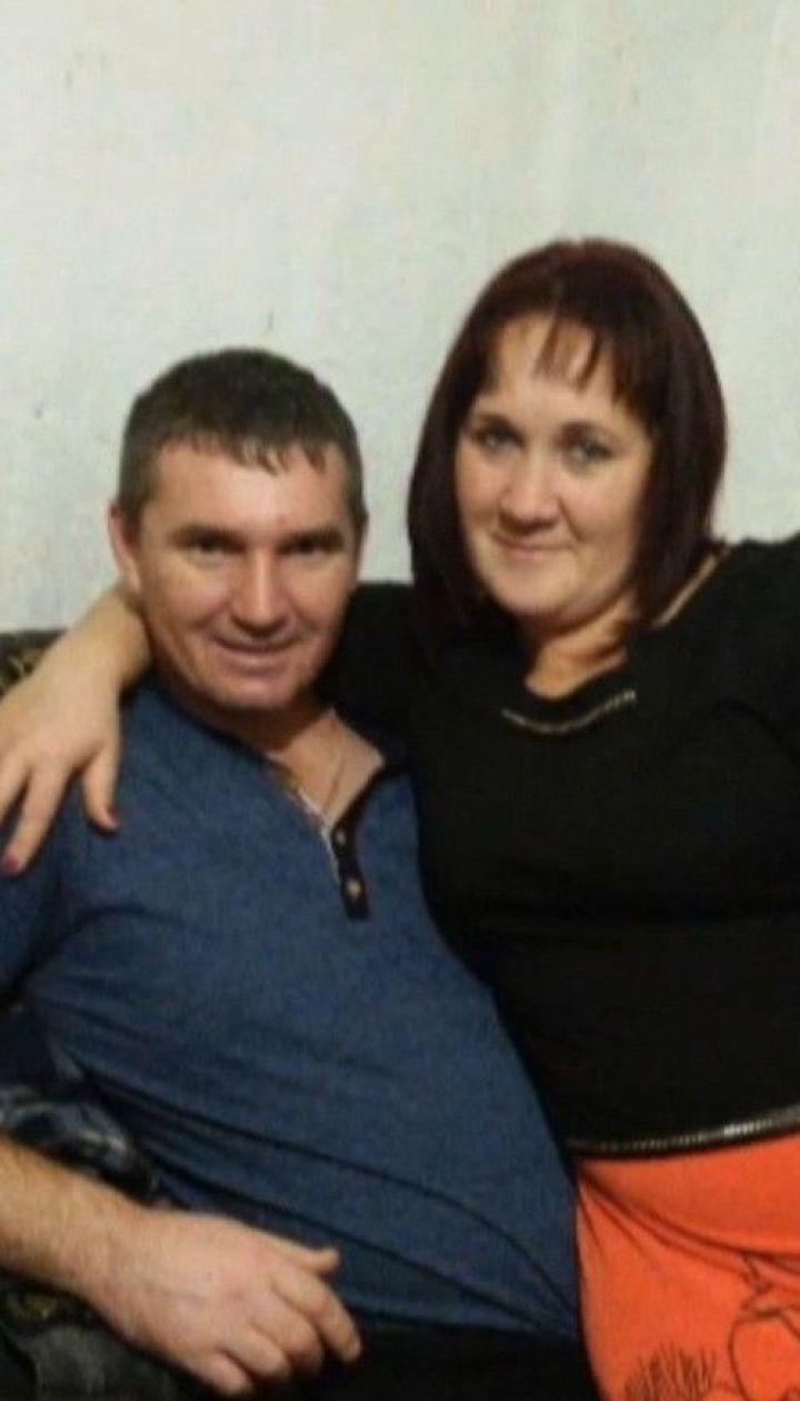 У Херсонській області під час пологів померла 36-річна породілля та її немовля