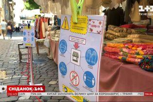 У Європі погіршується ситуація з коронавірусом: як діє влада різних країн