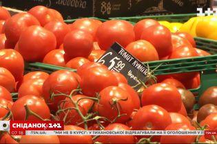 Харчові продукти дорожчають – економічні новини