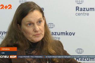 Через 15 лет государство не сможет платить украинцам пенсии: есть ли выход