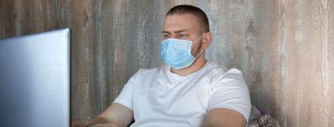 У яких районах Києва найбільше інфікованих коронавірусом: мапа захворюваності за 27 жовтня