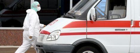 Хлопчик телефонував татові й мамі, але вони не відповідали: подробиці смерті сім'ї медиків від коронавірусу у Київській області