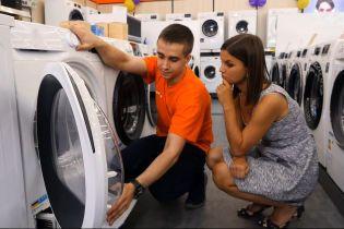 Як швидко висушити одяг взимку: останні новинки сушильних ґаджетів