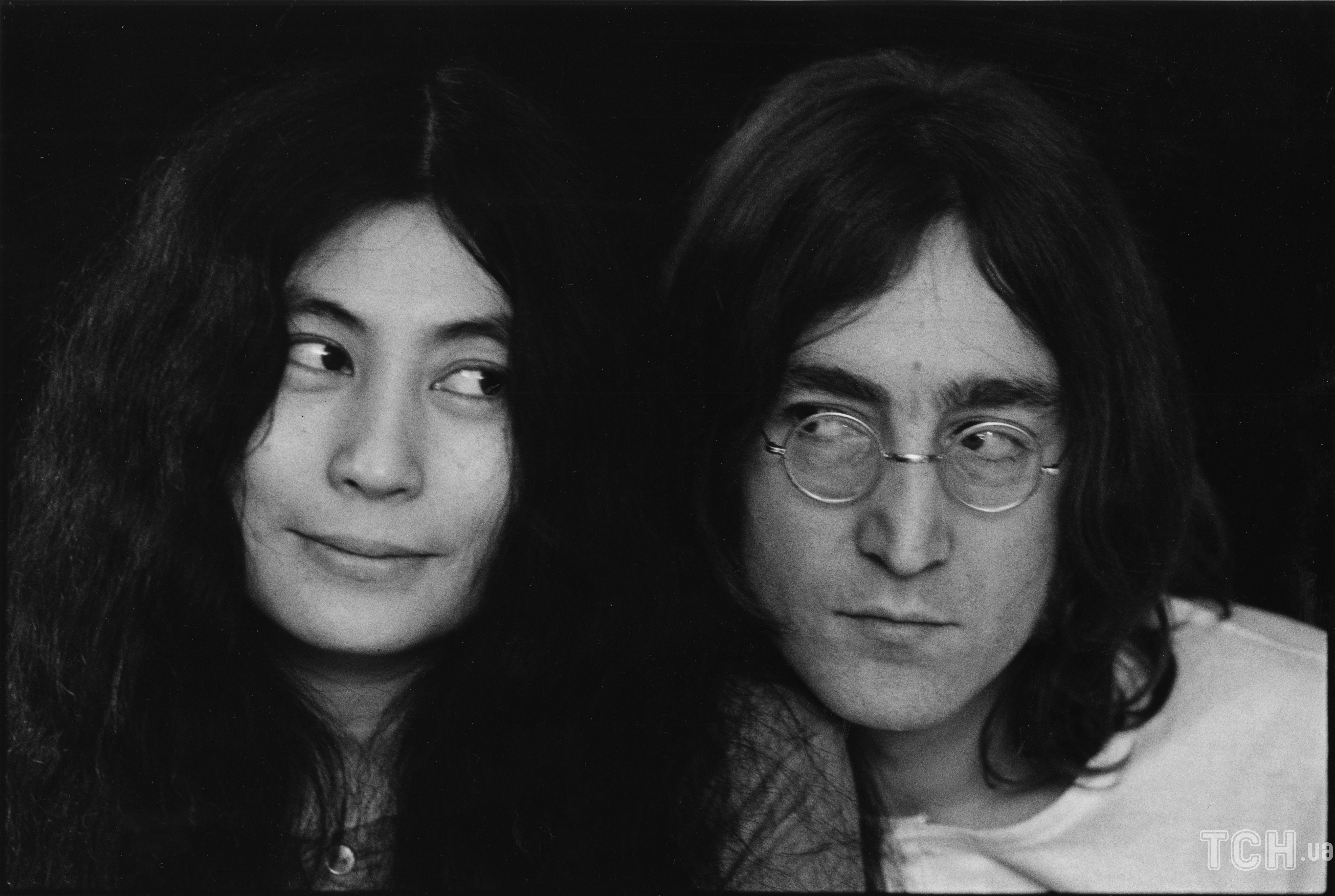 Джон Леннон_2