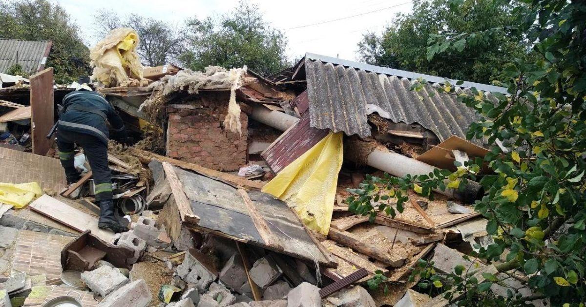 @ Управление ДСНС в Черниговской области