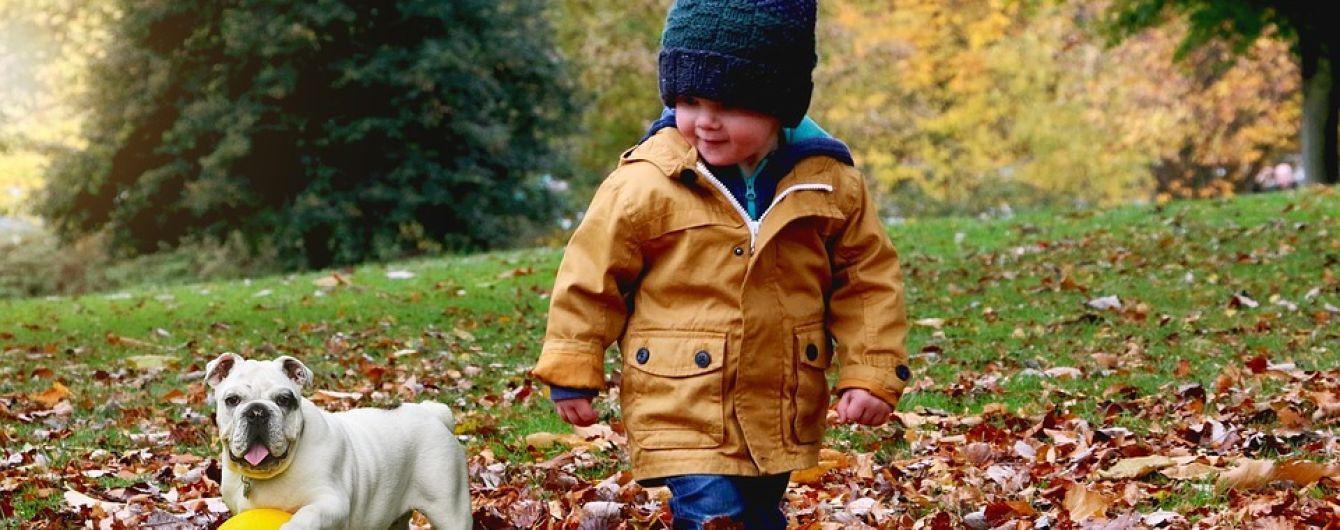 14 жовтня: іменини, походження, значення і характер імен