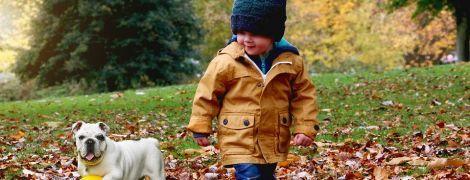 Метеозалежність: учені виявили, що в організмі людини двічі на рік відбуваються зміни