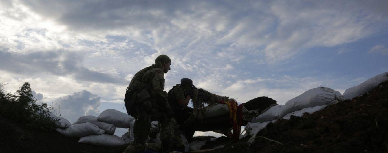"""Прокуратура розпочала розслідувати обстріл бойовиками бригади, яка ремонтувала водогін """"Горлівка – Торецьк"""""""