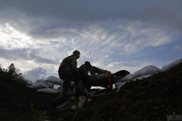 Призывать будут людей с боевым опытом: Зеленский подписал закон, который вводит новый вид военной службы