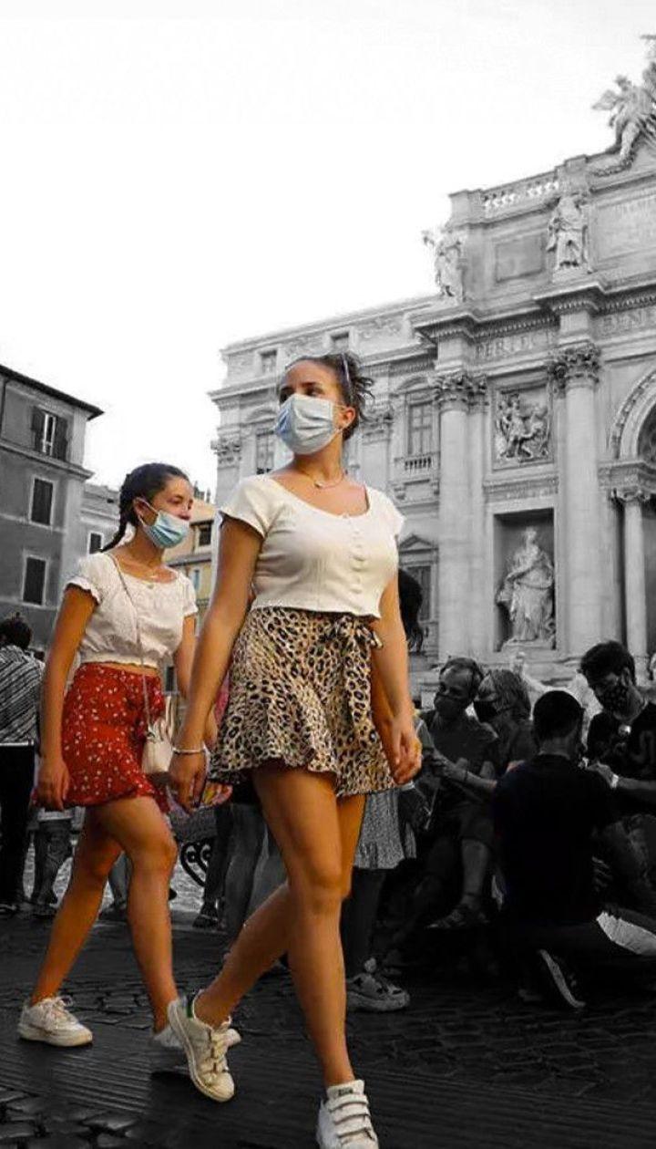 Коронавірусний досвід: яку ціну заплатило італійське Бергамо та чого це може навчити українців