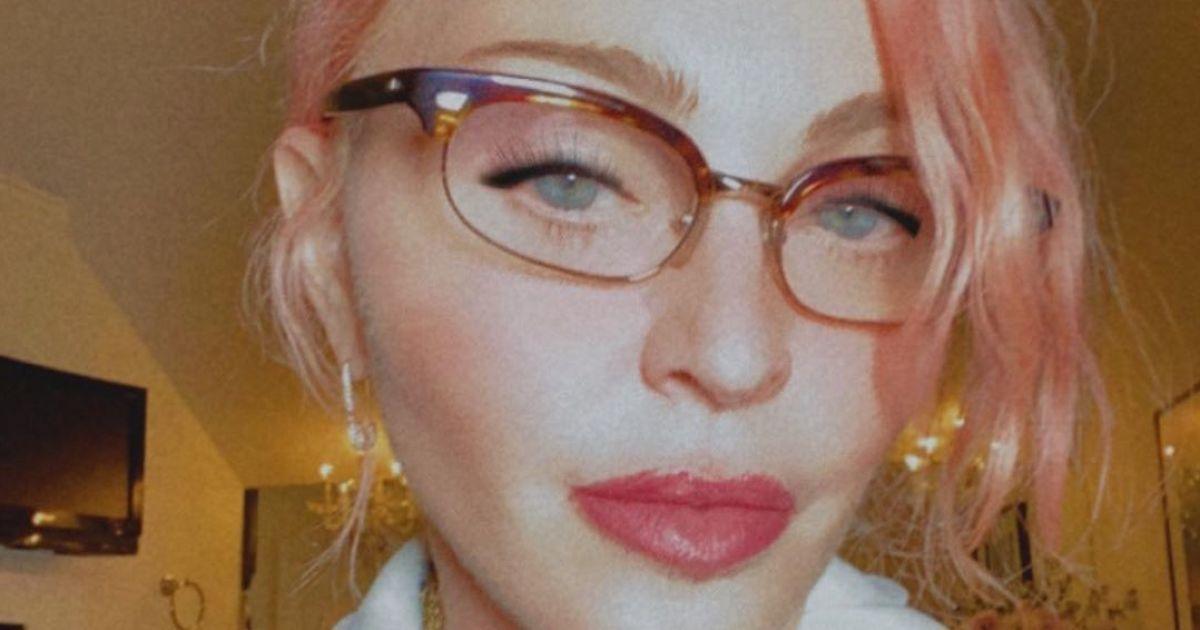 Несподівано: Мадонна кардинально змінила імідж