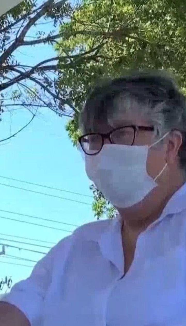 Коронавирусная пандемия: количество больных в мире превысило 37,5 миллиона