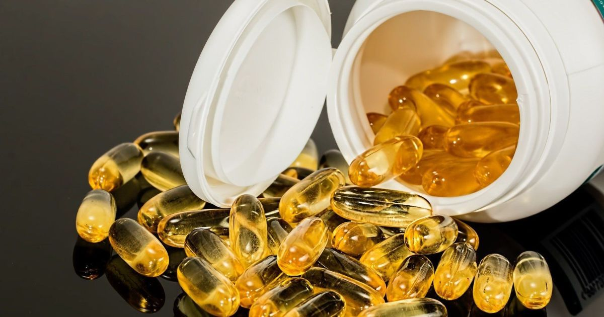 Киевлянин торговал сильнодействующими препаратами, подделывая рецепты к ним