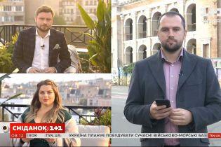 Гостиний двір передадуть до комунальної власності Києва: що чекає на пам'ятку