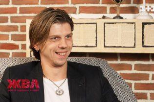 Александр Лещенко: про знакомство с женой и разницу в возрасте