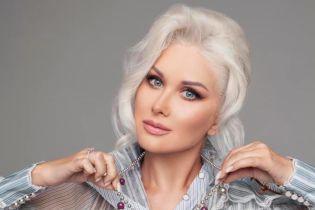 Екатерина Бужинская осудила артистов, собравшихся в политику