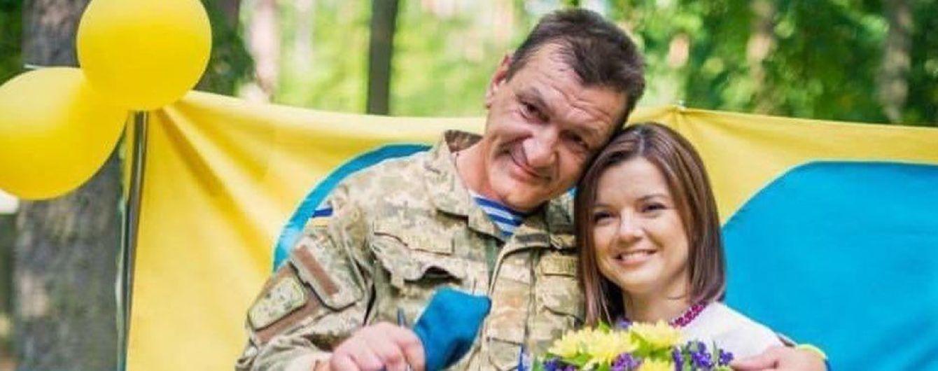 День защитника Украины: Джамала, Падалко, Дзидзьо и другие звезды поздравили с праздником