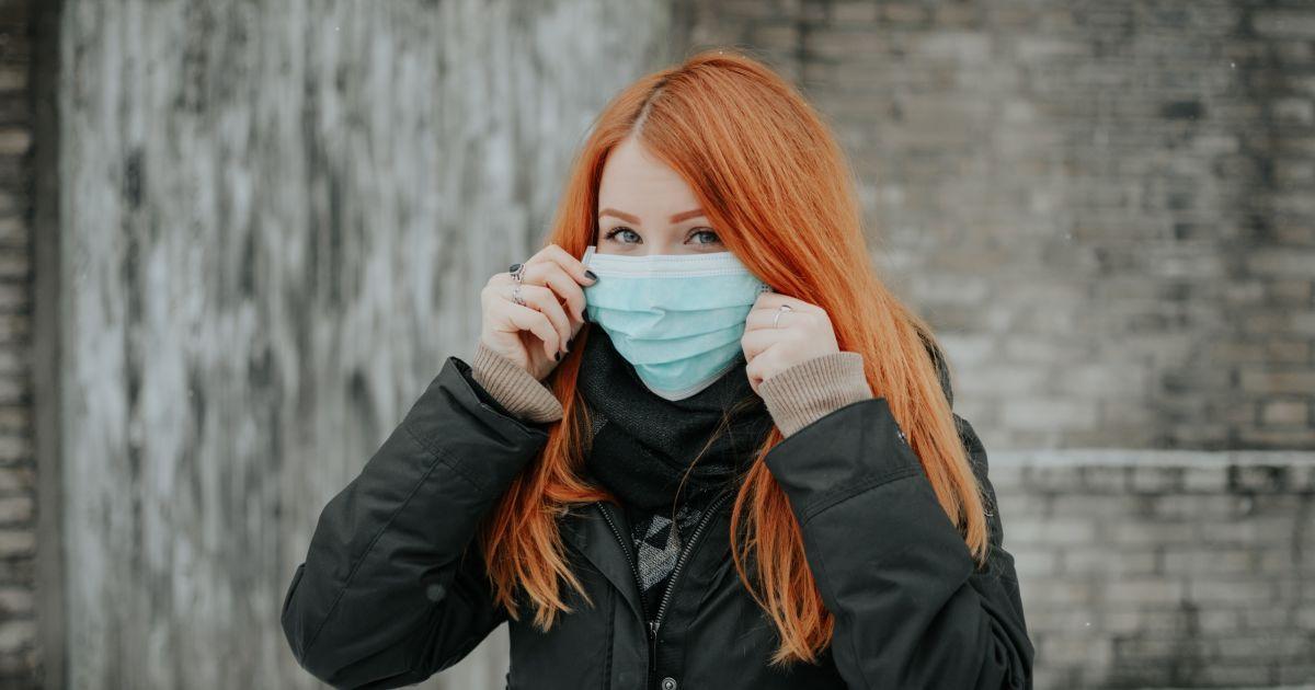 Стало известно, сколько людей заразились коронавирусом в Киеве — статистика на 27 февраля