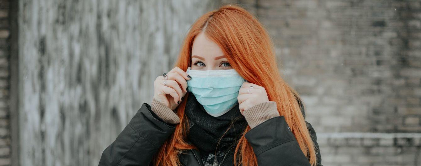 У яких районах Києва найбільше інфікованих коронавірусом: мапа захворюваності за 16 жовтня