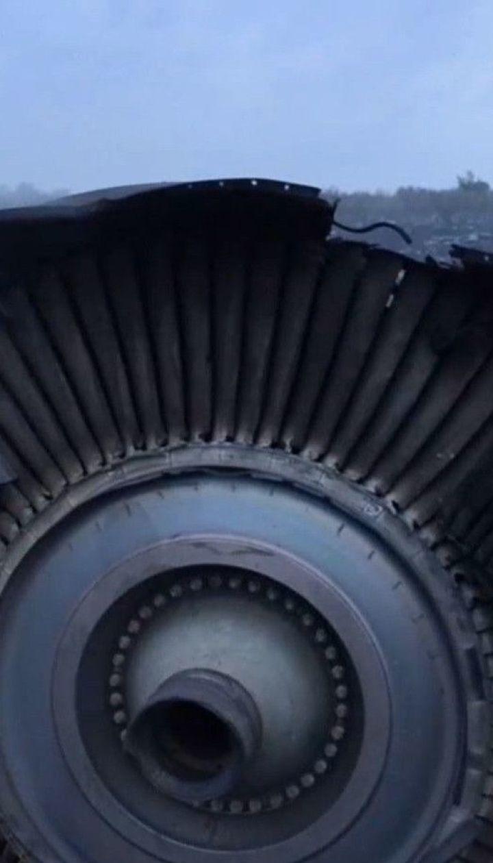 """Дело """"МН-17"""" Россия отказалась вести консультации с Нидерландами и Австралией по сбиванию самолета"""