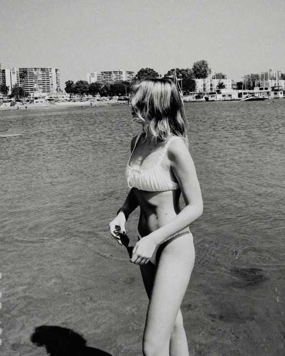 Соня Киперман_2