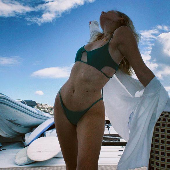Соня Киперман_3