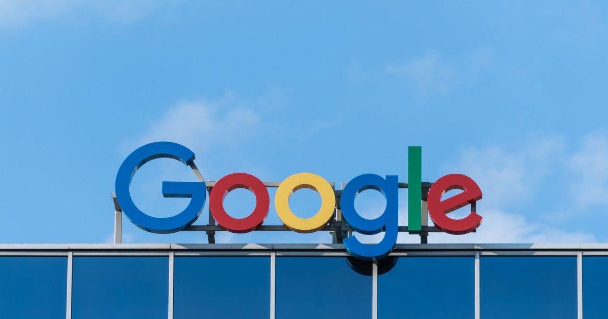 У роботі YouTube та сервісів Google стався масштабний збій