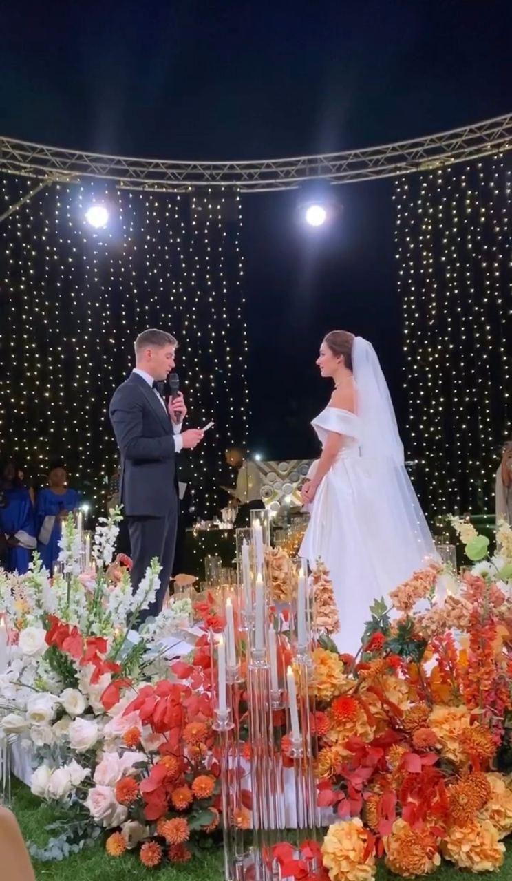 Весілля Остапчука і Горняк_3