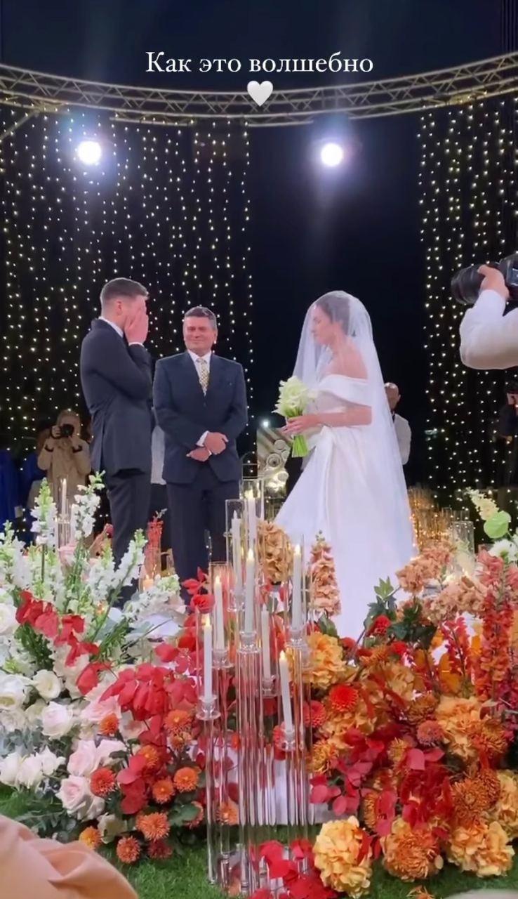 Весілля Остапчука і Горняк_4