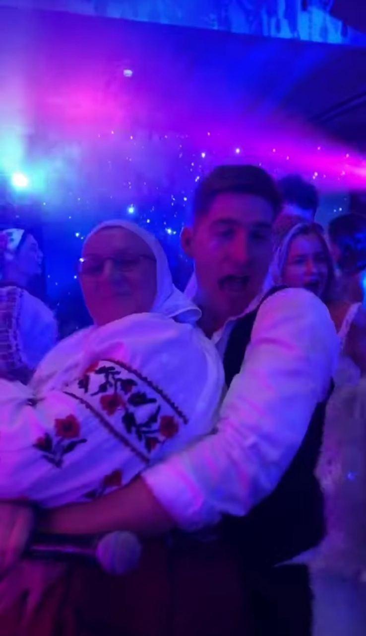 Весілля Остапчука і Горняк_15