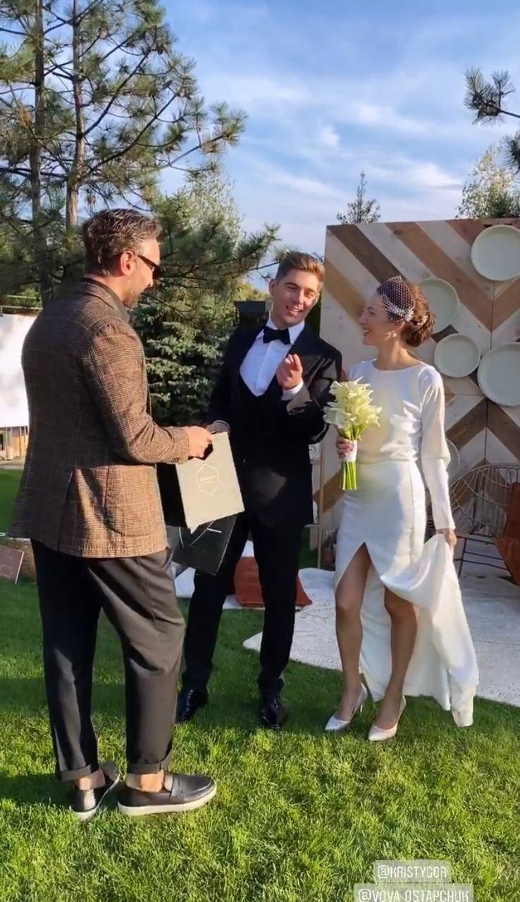 Весілля Остапчука і Горняк_19