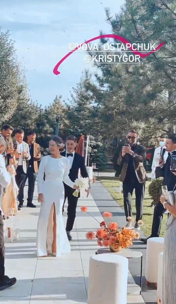 Весілля Остапчука і Горняк_21
