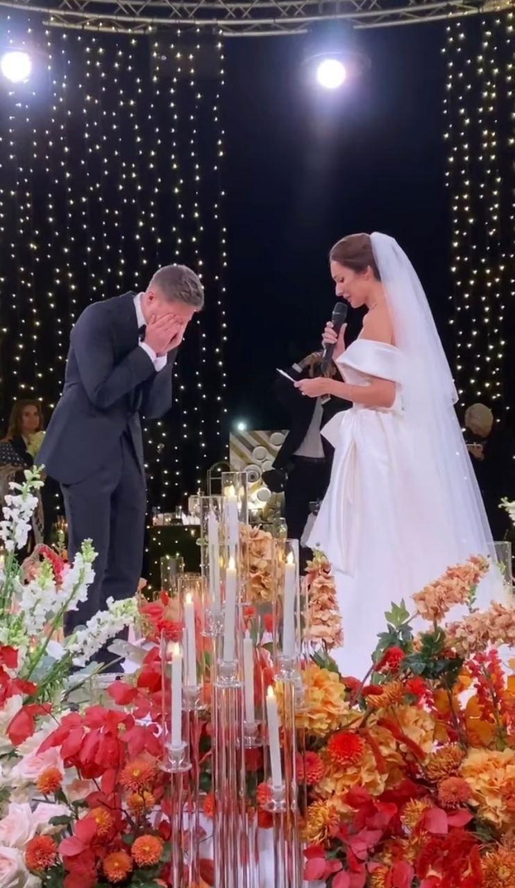Весілля Остапчука і Горняк_2