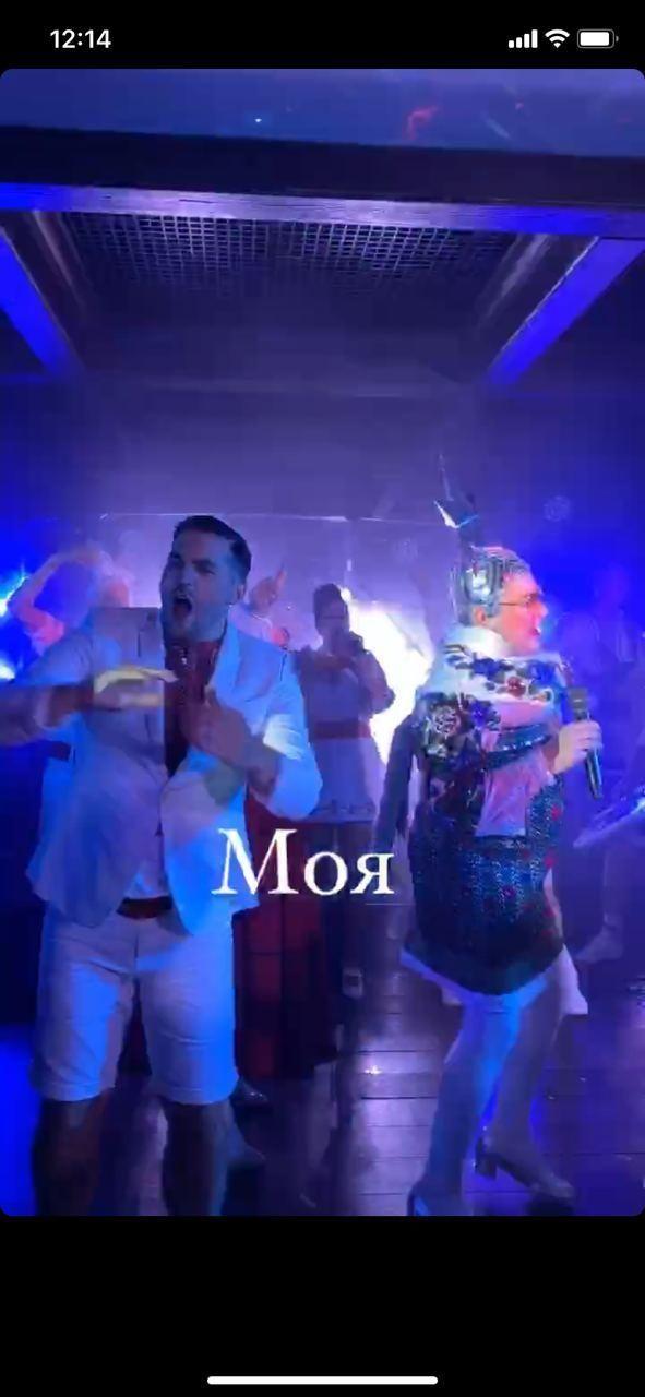 Весілля Остапчука і Горняк_6