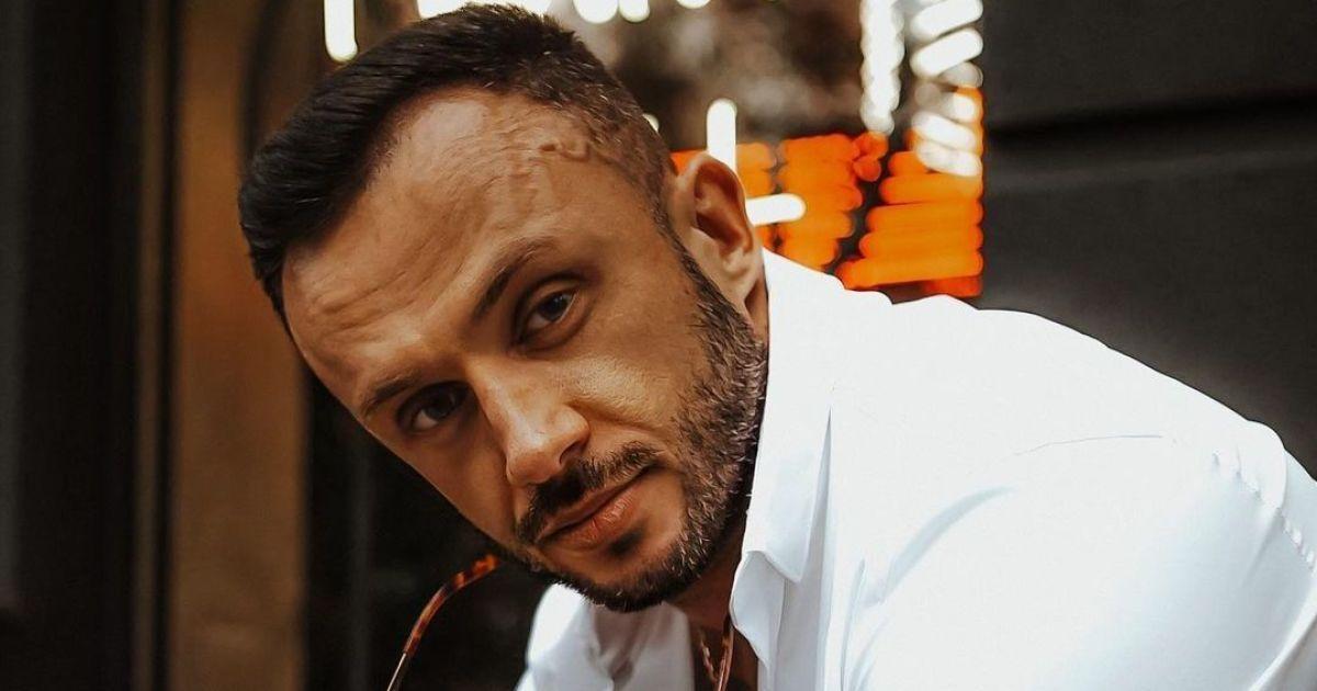 Дмитрий Стужук умер от коронавируса — подробности - Коронавирус - TCH.ua