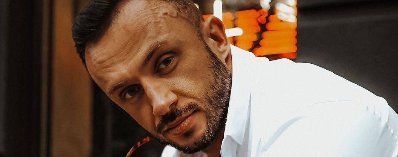 Популярный блогер Дмитрий Стужук умер от коронавируса