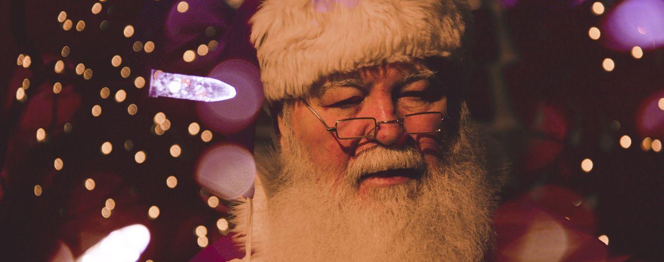 Коронавирус-похититель Рождества: в Лапландии зимний праздник оказался под угрозой