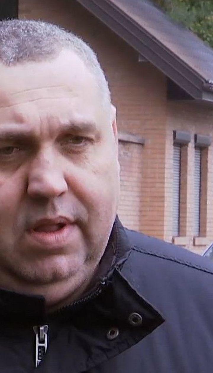 Жорстоке вбивство у Львівській області: невідомі закатували до смерті засновника фірми нерухомості