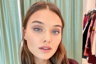"""Лишенная титула """"Мисс Украина 2018"""" Вероника Дидусенко назвала тренды сезона весна-лето 2021"""