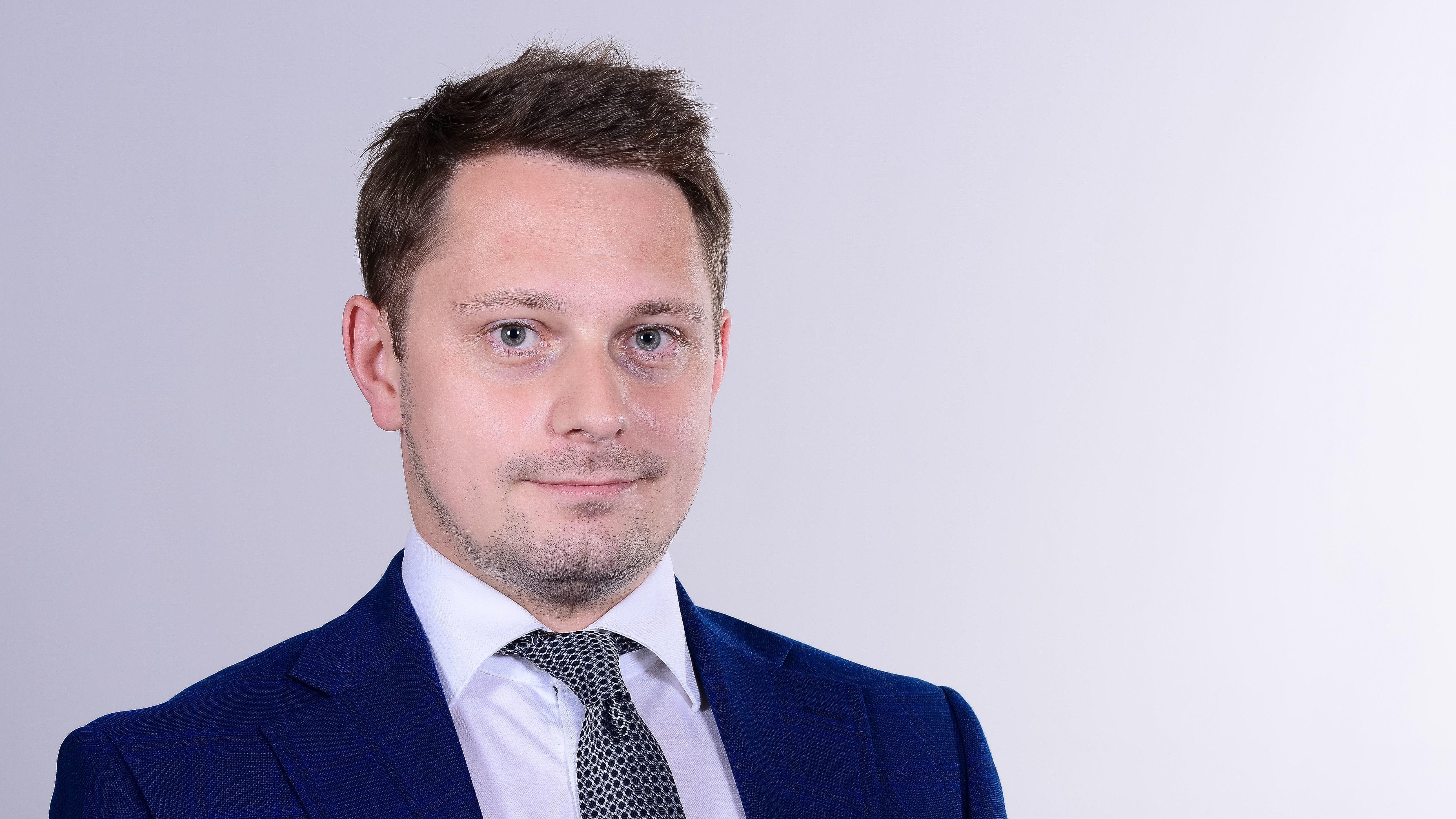 Даніель Шеліговський (Польща)