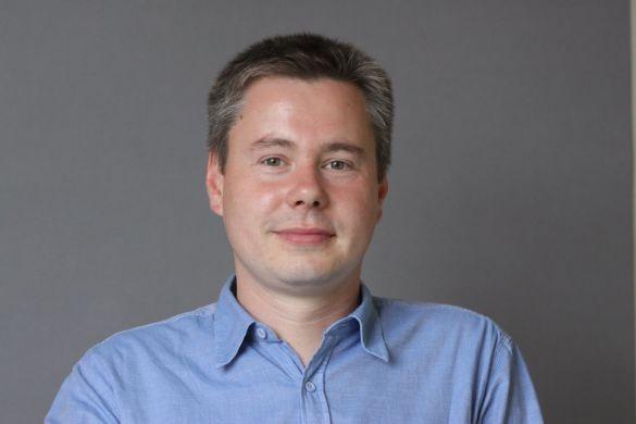 Тадеуш Іванський (Польща)